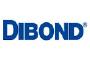 Dibond Logo