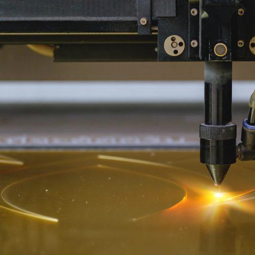 P11 Laser Cutting2